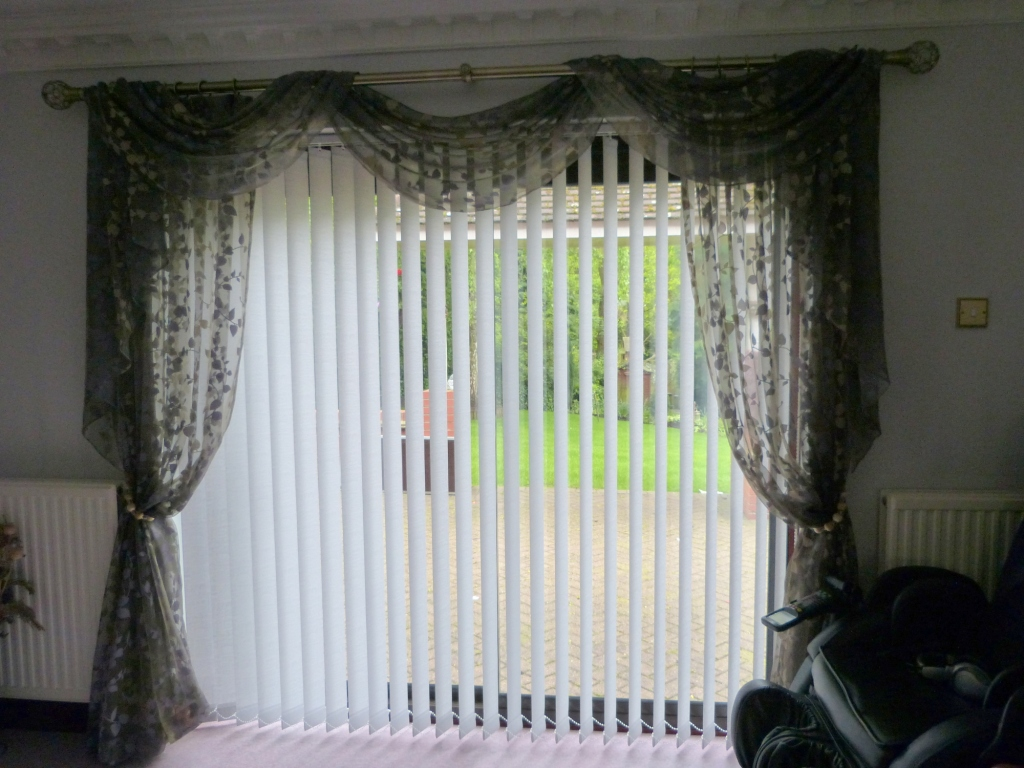 Bespoke Curtain Makers Blinds And Soft Furnishings Wembley